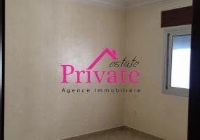 malabata,tanger,Maroc,2 Bedrooms Bedrooms,1 BathroomBathrooms,Appartement,malabata,1219