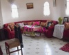 jbel kbir,tanger,Maroc,Terrain,jbel kbir,1223