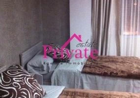 boulevard,tanger,Maroc,2 Bedrooms Bedrooms,2 BathroomsBathrooms,Appartement,boulevard,1224