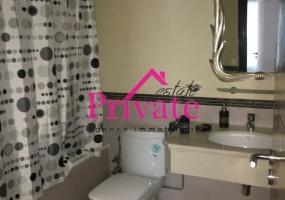 malabata,tanger,Maroc,2 Bedrooms Bedrooms,1 BathroomBathrooms,Appartement,malabata,1225