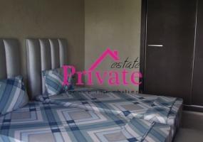malabata,tanger,Maroc,3 Bedrooms Bedrooms,2 BathroomsBathrooms,Appartement,malabata,1226