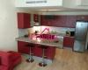 TANGER,Maroc,2 Bedrooms Bedrooms,2 BathroomsBathrooms,Appartement,1009