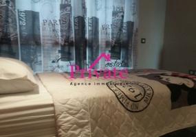 Malabata,Maroc,3 Bedrooms Bedrooms,2 BathroomsBathrooms,Appartement,Malabata,1231