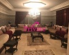 Golf,Maroc,4 Bedrooms Bedrooms,3 BathroomsBathrooms,Appartement,Golf,1235