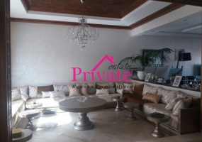 JBEL KBIR,Maroc,4 Bedrooms Bedrooms,4 BathroomsBathrooms,Villa,JBEL KBIR,1236