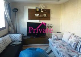 JBEL KBIR,Maroc,4 Bedrooms Bedrooms,4 BathroomsBathrooms,Villa,JBEL KBIR,1236