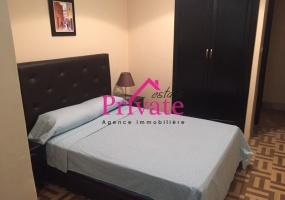 TANGER,Maroc,2 Bedrooms Bedrooms,1 BathroomBathrooms,Appartement,1011