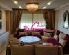 Maroc 90 000,3 Bedrooms Bedrooms,2 BathroomsBathrooms,Appartement,1245