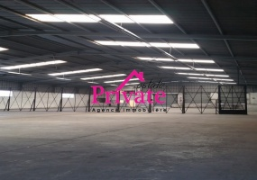 Location,Local commercial m² ZONE INDUSTRIELLE ,Tanger,Ref: LA264 ,Local commercial,ZONE INDUSTRIELLE ,1252