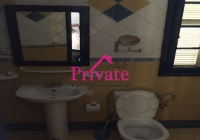 TANGER,Maroc,2 Bedrooms Bedrooms,1 BathroomBathrooms,Appartement,1014