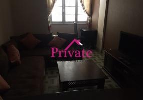 TANGER,Maroc,2 Bedrooms Bedrooms,1 BathroomBathrooms,Appartement,1014