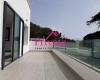 Location,Villa 300 m² LA MONTAGNE,Tanger,Ref: LA271 4 Bedrooms Bedrooms,2 BathroomsBathrooms,Villa,LA MONTAGNE,1275