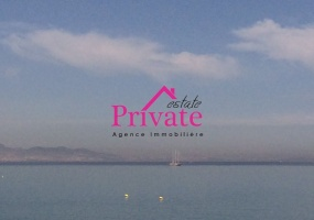 TETOUAN,FNIDAQ,Maroc,2 Bedrooms Bedrooms,2 BathroomsBathrooms,Appartement,1017