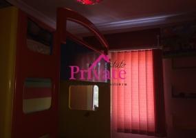 TETOUAN,FNIDAQ,Maroc,2 Bedrooms Bedrooms,2 BathroomsBathrooms,Appartement,1017