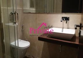 TANGER,Maroc,3 Bedrooms Bedrooms,2 BathroomsBathrooms,Appartement,1018
