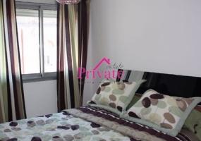 Vente,Appartement 70 m² TANGER BOULEVARD,Tanger,Ref: VA159 2 Bedrooms Bedrooms,1 BathroomBathrooms,Appartement,TANGER BOULEVARD,1290