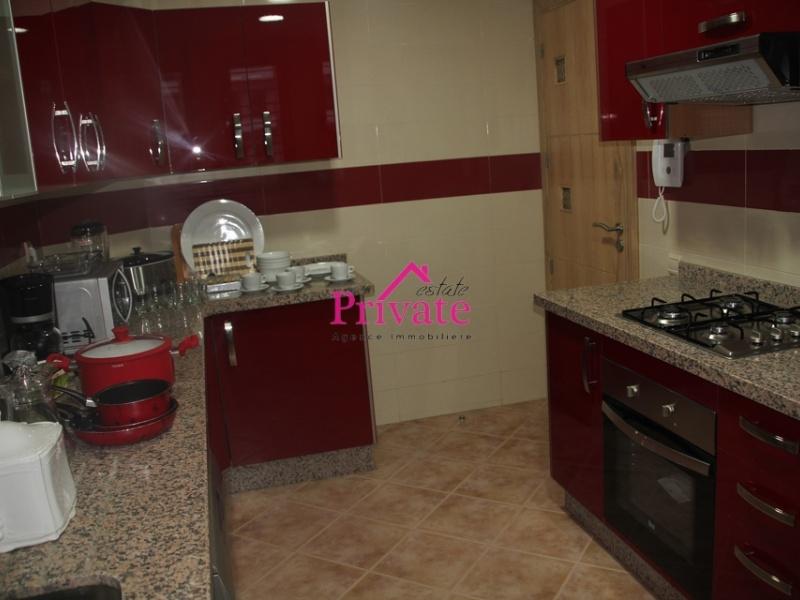 Location,Appartement 120 m² HOTEL FARAH,Tanger,Ref: LA290 3 Bedrooms Bedrooms,2 BathroomsBathrooms,Appartement,HOTEL FARAH,1298