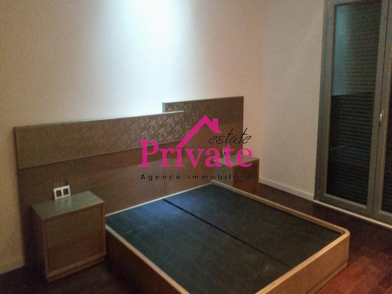TANGER,Maroc,3 Bedrooms Bedrooms,2 BathroomsBathrooms,Appartement,1019