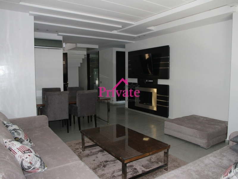 Location,Appartement 240 m² PERLE BLEUE,Tanger,Ref: LA298 3 Bedrooms Bedrooms,2 BathroomsBathrooms,Appartement,PERLE BLEUE,1308