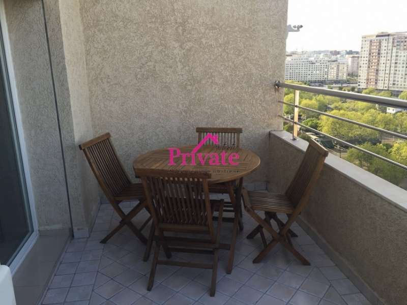Location,Appartement 100 m² CHARF,Tanger,Ref: LH301 3 Bedrooms Bedrooms,2 BathroomsBathrooms,Appartement,CHARF,1311
