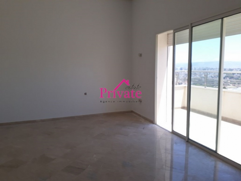Location,Villa 350 m² JEBEL KEBIR,Tanger,Ref: LA302 4 Bedrooms Bedrooms,3 BathroomsBathrooms,Villa,JEBEL KEBIR,1312
