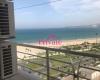 Location,Appartement 120 m² PLAYA,Tanger,Ref: LG303 3 Bedrooms Bedrooms,2 BathroomsBathrooms,Appartement,PLAYA,1313