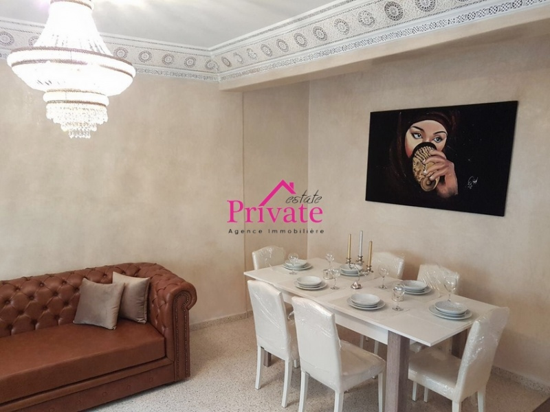 Location,Appartement m² CENTRE VILLE,Tanger,Ref: LG304 2 Bedrooms Bedrooms,1 BathroomBathrooms,Appartement,CENTRE VILLE,1314
