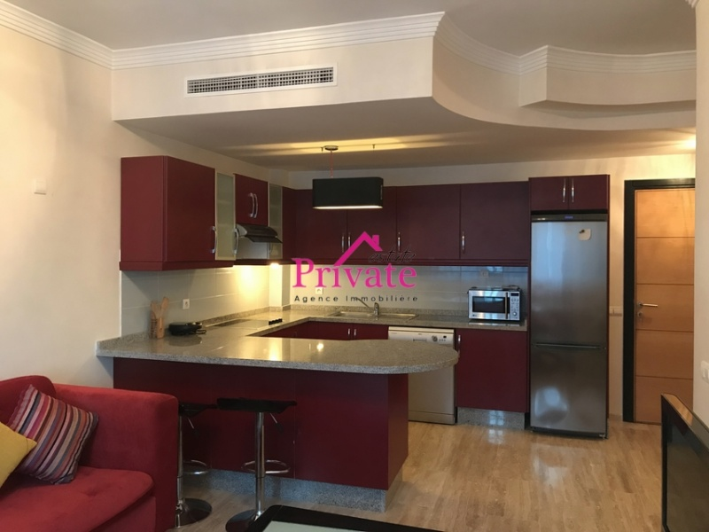 Location,Appartement 80 m² Malabata,Tanger,Ref: LG307 2 Bedrooms Bedrooms,2 BathroomsBathrooms,Appartement,Malabata,1318