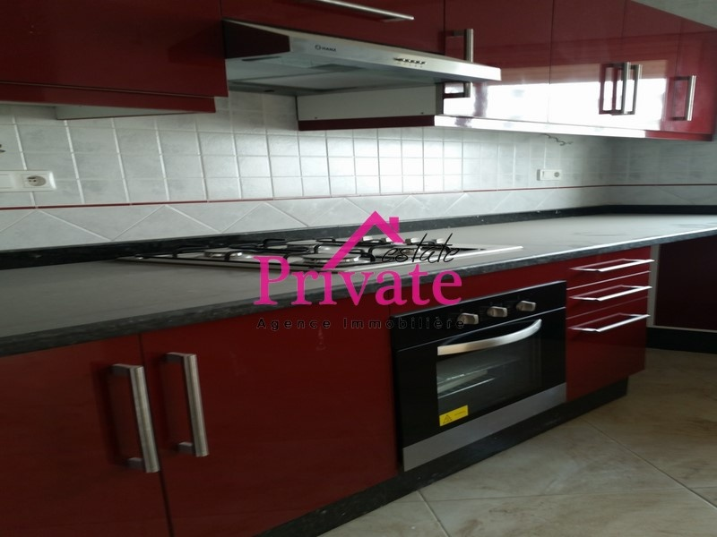 TANGER,AV. MOULAY ISMAEL,Maroc,3 Bedrooms Bedrooms,2 BathroomsBathrooms,Appartement,1021