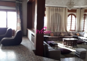 Location,Villa 450 m² BELLA VISTA,Tanger,Ref: LA308 5 Bedrooms Bedrooms,3 BathroomsBathrooms,Villa,BELLA VISTA,1320