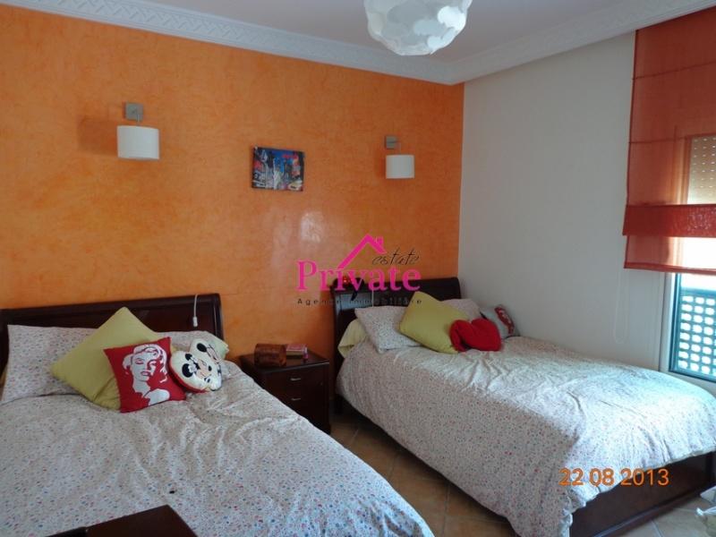 Location,Villa 300 m² MALABATA,Tanger,Ref: LA309 4 Bedrooms Bedrooms,3 BathroomsBathrooms,Villa,MALABATA,1321
