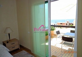 Location,Villa 300 m² MALABATA,Tanger,Ref: LA309 4 Bedrooms Bedrooms,3 BathroomsBathrooms,Villa,MALABATA,1321