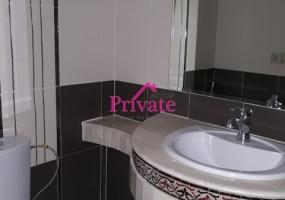 Vente,Appartement 143 m² IBERIA,Tanger,Ref: VA160 3 Bedrooms Bedrooms,3 BathroomsBathrooms,Appartement,IBERIA,1322