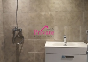Vente,Villa 350 m² BOUBANA,Tanger,Ref: VA161 4 Bedrooms Bedrooms,3 BathroomsBathrooms,Villa,BOUBANA,1323