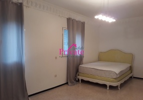 Location,Villa 350 m² ,Tanger,Ref: LA312 4 Bedrooms Bedrooms,3 BathroomsBathrooms,Villa,1326