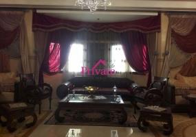 Vente,Villa 400 m² ,Tanger,Ref: LA163 5 Bedrooms Bedrooms,4 BathroomsBathrooms,Villa,1328