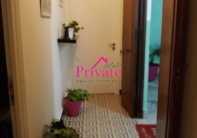 Location,Bureau 65 m² ,Tanger,Ref: 2 Bedrooms Bedrooms,2 Rooms Rooms,2 BathroomsBathrooms,Bureau,1332