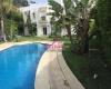 Location,Appartement 200 m² JEBEL KBIR,Tanger,Ref: LA317 3 Bedrooms Bedrooms,3 BathroomsBathrooms,Appartement,JEBEL KBIR,1338