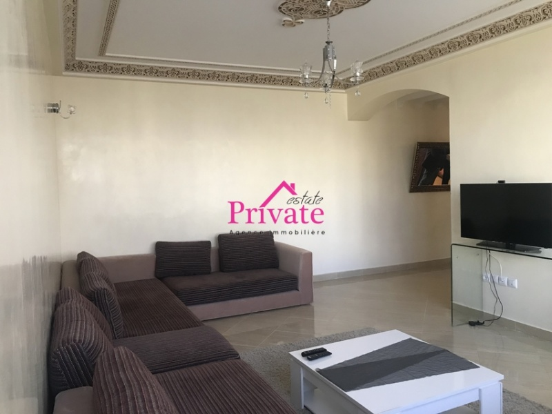 Location,Appartement 110 m² ,Tanger,Ref: LG320 2 Bedrooms Bedrooms,2 BathroomsBathrooms,Appartement,1344