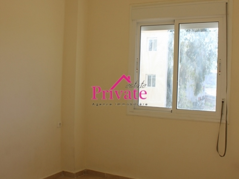 Location,Appartement 60 m² ,Tanger,Ref: LG324 2 Bedrooms Bedrooms,1 BathroomBathrooms,Appartement,1352