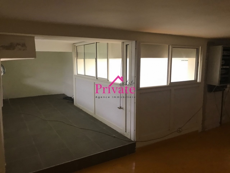 Vente,Local commercial m² ROXY,Tanger,Ref: VA170 1 Bedroom Bedrooms,Local commercial,ROXY,1355