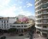 Location,Appartement 90 m² ,Tanger,Ref: LA327 2 Bedrooms Bedrooms,2 BathroomsBathrooms,Appartement,1358