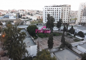 Vente,Appartement 91 m² ,Tanger,Ref: VA172 2 Bedrooms Bedrooms,2 BathroomsBathrooms,Appartement,1361