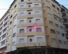 Vente,Appartement 91 m² ,Tanger,Ref: VA172 2 Bedrooms Bedrooms,2 BathroomsBathrooms,Appartement,1361