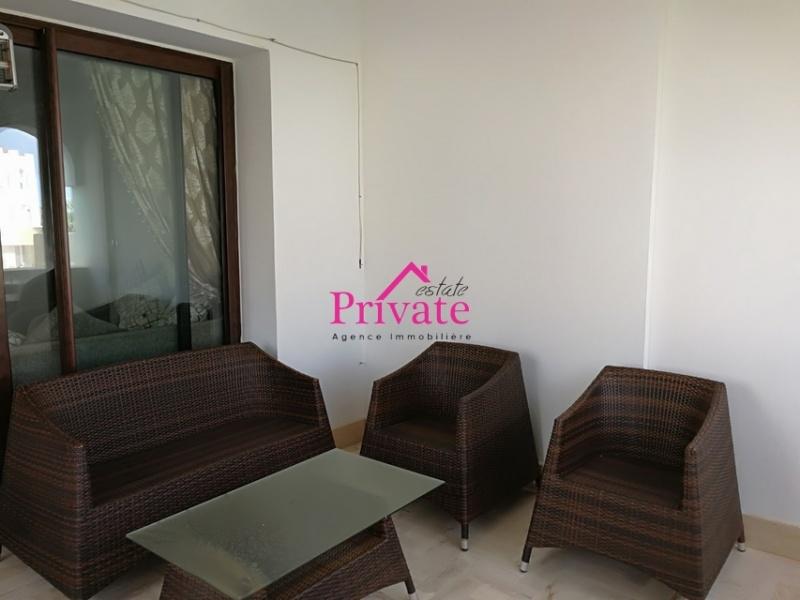 Vente,Appartement 265 m² ,Tanger,Ref: VA175 3 Bedrooms Bedrooms,3 BathroomsBathrooms,Appartement,1368