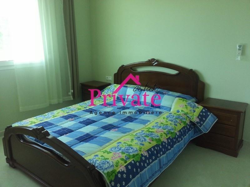 MALABATA,Tanger,Maroc,4 Bedrooms Bedrooms,4 BathroomsBathrooms,Appartement,MALABATA,1028