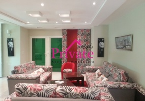 MALABATA,Tanger,Maroc,4 Bedrooms Bedrooms,4 BathroomsBathrooms,Appartement,MALABATA,1028