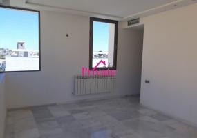 Vente,Villa 320 m² BOUBANA,Tanger,Ref: VA179 4 Bedrooms Bedrooms,4 BathroomsBathrooms,Villa,BOUBANA,1382
