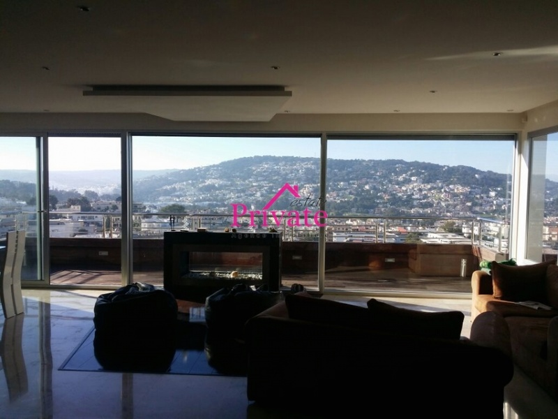 Location,Appartement 240 m² IBERIA,Tanger,Ref: LG338 3 Bedrooms Bedrooms,2 BathroomsBathrooms,Appartement,IBERIA,1386