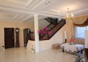 Location,Villa 250 m² MOUJAHIDINE,Tanger,Ref: LG342 4 Bedrooms Bedrooms,3 BathroomsBathrooms,Villa,MOUJAHIDINE,1393